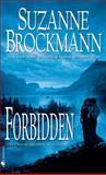 Forbidden, Suzanne Brockmann, 0553590928
