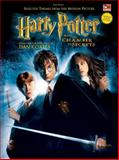 Harry Potter and the Chamber of Secrets Selected themes Easy Piano, Selected Themes from the Motion Picture, 0757910920