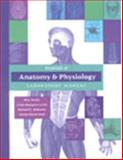 Essentials of Anatomy and Physiology 3rd Edition