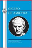 Cicero 9780862920920