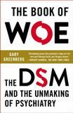 The Book of Woe, Gary Greenberg, 0142180920