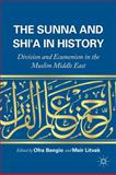 The Sunna and Shi'a in History : Division and Ecumenism in the Muslim Middle East, , 023012092X