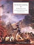 The Trial of the Cannibal Dog : The Remarkable Story of Captain Cook's Encounters in the South Seas, Salmond, Anne, 0300100922