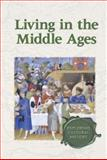 Living in the Middle Ages, Dianne Zarlengo, 0737720921