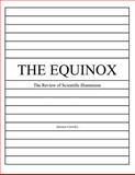 The Equinox, Vol. 1, No. 5, Aleister Crowley, 1495450929