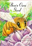 Bea's Own Good, Linda Talley, 1559420928