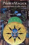 Psybermagick, Peter J. Carroll, 1561840920