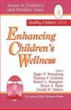 Enhancing Children's Wellness, , 0761910921