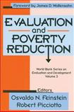 Evaluation and Poverty Reduction 9780765800923
