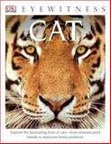 DK Eyewitness Books: Cat, Juliet Clutton-Brock, 1465420924