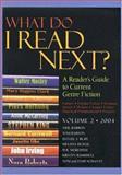 What Do I Read Next? 2004 9780787670924
