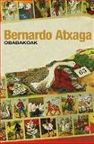 Obabakoak, Bernardo Atxaga, 846632092X