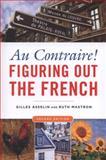 AU Contraire! 2nd Edition