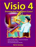 Visio 4, Barrie Sosinsky and Christopher Goddard, 0761500928