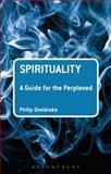 Spirituality, Sheldrake, Philip, 1441180923