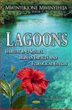 Lagoons, , 1628080922