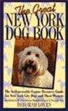 The Great New York Dog Book, Deborah Loven, 0060950927