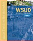 WSUD Engineering Procedures : Stormwater, Melbourne Water, 0643090924