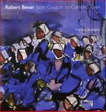 Robert Bevan, Frances Stenlake, 0906290929