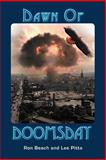 Dawn of Doomsday, Ronald Beach and Lee Pitts, 1469130920