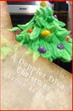 A Doppler Diva Christmas, Charity Andrews, 1494260921