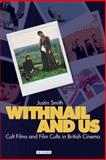 Withnail and Us 9781848850927