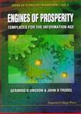 Engines of Prosperity, Gerardo R. Ungson and John D. Trudel, 1860940927