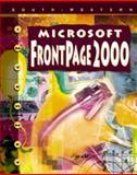 Microsoft FrontPage 2000, Ciampa, Mark D., 0538690925