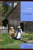 Colonial Chesapeake : New Perspectives, , 0739110926