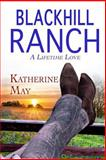 Blackhill Ranch, Katherine May, 1500250929