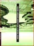 Modern Landscape Architecture : A Critical Review, , 0262200929