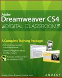 Adobe Dreamweaver CS4, Jeff Ausura and Fred Gerantabee, 0470410922