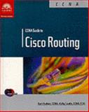 CCNA Guide to Cisco Routing, Caudle, Ann, 0619000929