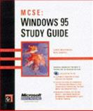 MCSE Windows 95 Study Guide 9780782120929