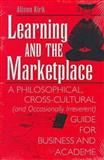 Learning and the Marketplace, Alison Kirk, 0809320924