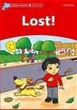 Lost!, Jacqueline Martin, 019440093X