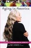 Aging in America, Pathseekers Staff, 0313350930