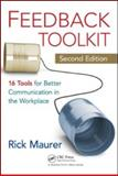 Feedback Toolkit 2nd Edition
