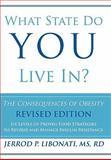 What State Do You Live In?, Jerrod P. Libonati, 1456740938