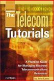 The Telecom Tutorials 9781578200931