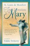 True Devotion to Mary, Françoise de Castro, 0921440936