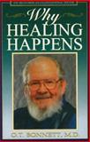Why Healing Happens, O. T. Bonnett, 1886940932