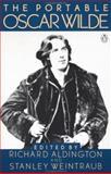The Portable Oscar Wilde, Oscar Wilde, 0140150935