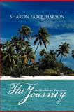 The Journey, Sharon Farquharson, 148178093X