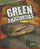 Green Anacondas, Oachs Emily Rose, 1626170932