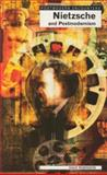 Nietzsche and Postmodernism, Dave Robinson, 1840460938