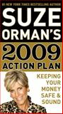 Suze Orman's 2009 Action Plan, Suze Orman, 0385530935