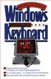 Windows from the Keyboard, Nicholas M. Baran, 0471590932