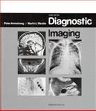 Diagnostic Imaging, Armstrong, Peter and Wastie, M. L., 0632030933