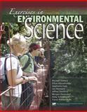 Principles of Environmental Science, Slattery, 0757560938
